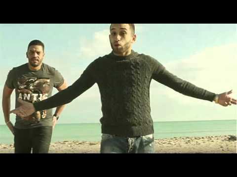 Balti ft Mister You - baltigataga ( erakh la)