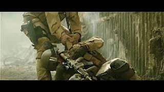 Трейлер к фильму Дорогой Джон / Movie trailer - Dear John