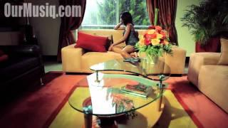 CJ, Amani - Without You on OurMusiq.com African Kenyan Music