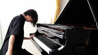 Chopin Etudes Op.10 No.1