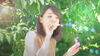[Daily 2D Video] Bubble Bubble POP!! Shinozaki Ai / 시노자키아이/ 篠崎愛/ 筱崎爱 篠崎愛 検索動画 22