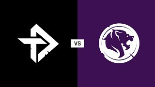 Full Match | Toronto Defiant vs. Los Angeles Gladiators | Stage 3 Week 4 Day 2