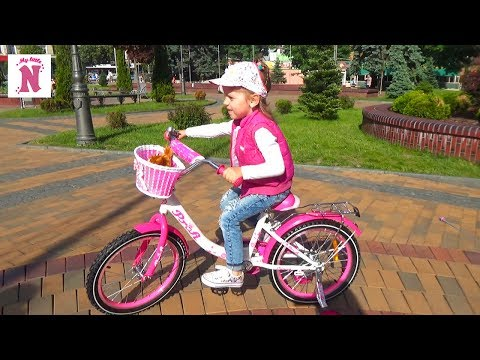 Прокат детских товаров в Минске