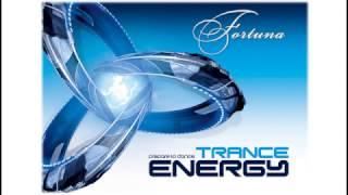 ♫ Energy & Emotional Uplifting & Psy Trance - FORTUNA 2017 ♫ [POWERFUL Speed Trance DJ SET online]