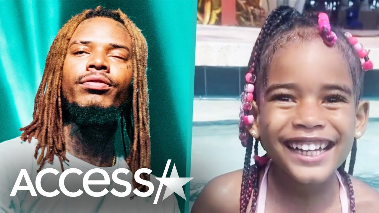 Mother Of Fetty Wap Late Daughter Calls Out Cause Of Death Reports