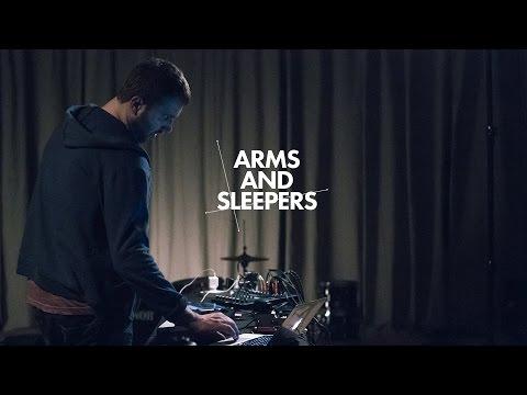Arms And Sleepers (ШООМ_live)