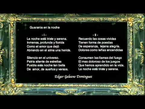Música Paraguaya - Selección de Guaranias y Polcas - Original