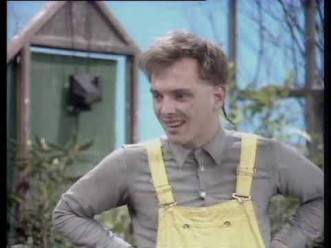 Download The Young Ones Season 2 Episode 06   Summer Holiday