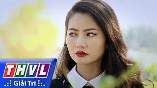 THVL | Phim sắp chiếu: Mặt nạ tình yêu
