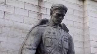 Сталинградская битва. 200 дней, изменивших войну.Великая Отечественная война.