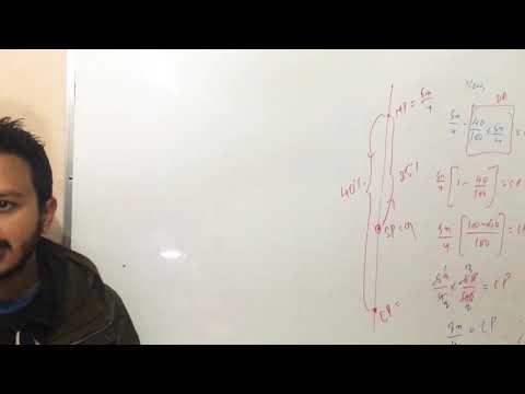 Maths time Profit & loss