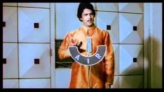 Patthar Se Sheesha - Bollywood Song - Sawan Ko Aane Do