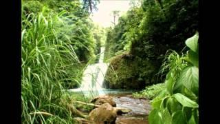 Hueytamalco extremo - Paisajes