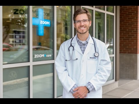 Live Webinar with Dr. Craig McDougall, MD.