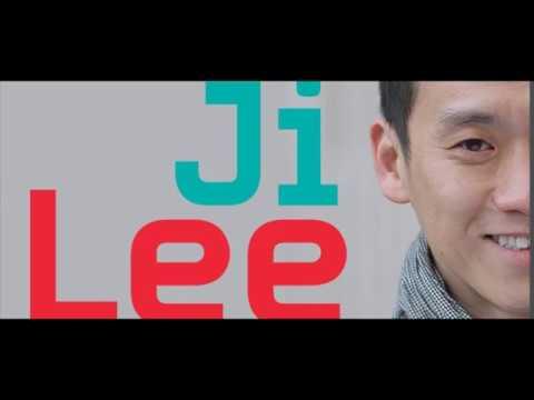 Ji Lee Director Creativo De Instagram Nos Visitó