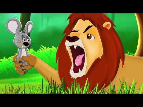 Regele Leu II: Mândria lui Simba -Upendi- (Romanian) Subs & Trans from YouTube · Duration:  2 minutes 44 seconds