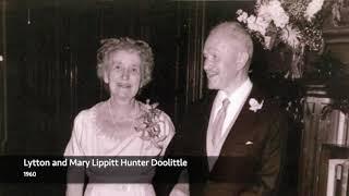 Lippitt House Spotlight: Home Movies