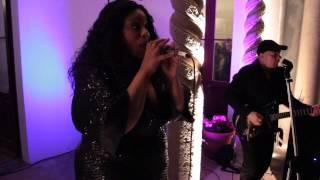 Dance Music - Wendy D. Lewis - Fernando Fattizzo band