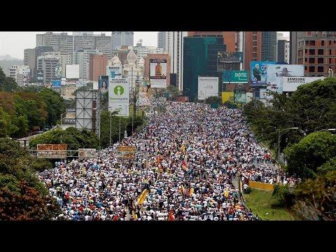 General Motors Quits Venezuela After Officials Seize Plant   NBC News