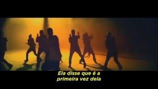 Justin Bieber - Confident ft Chance The Rapper