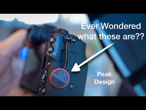 best-camera-neck-strap-and-wrist-strap---peak-design-slide-lite-&-cuff
