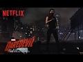 DEMOLIDOR | Elektra aparece em teaser da segunda temporada da série.