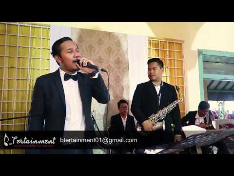 Tito Sumarsono - Untukmu  | Cover by B_tertainment