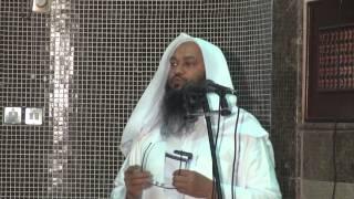 Download Video sheikh habibur rhaman madani ইসলামে রাজনীতি আছে কি । MP3 3GP MP4