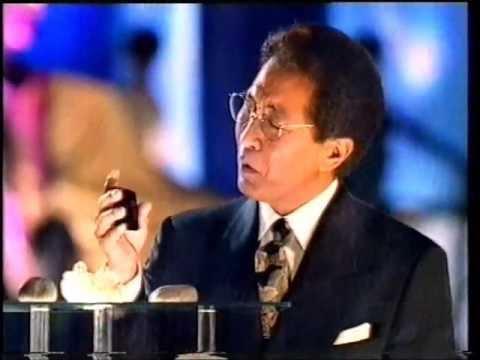 "Telecom Australia commercial (1991) ""Mobilenet... Telecom Mobilenet"""