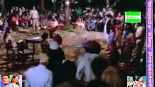 Sagina (1974) - Full Movie