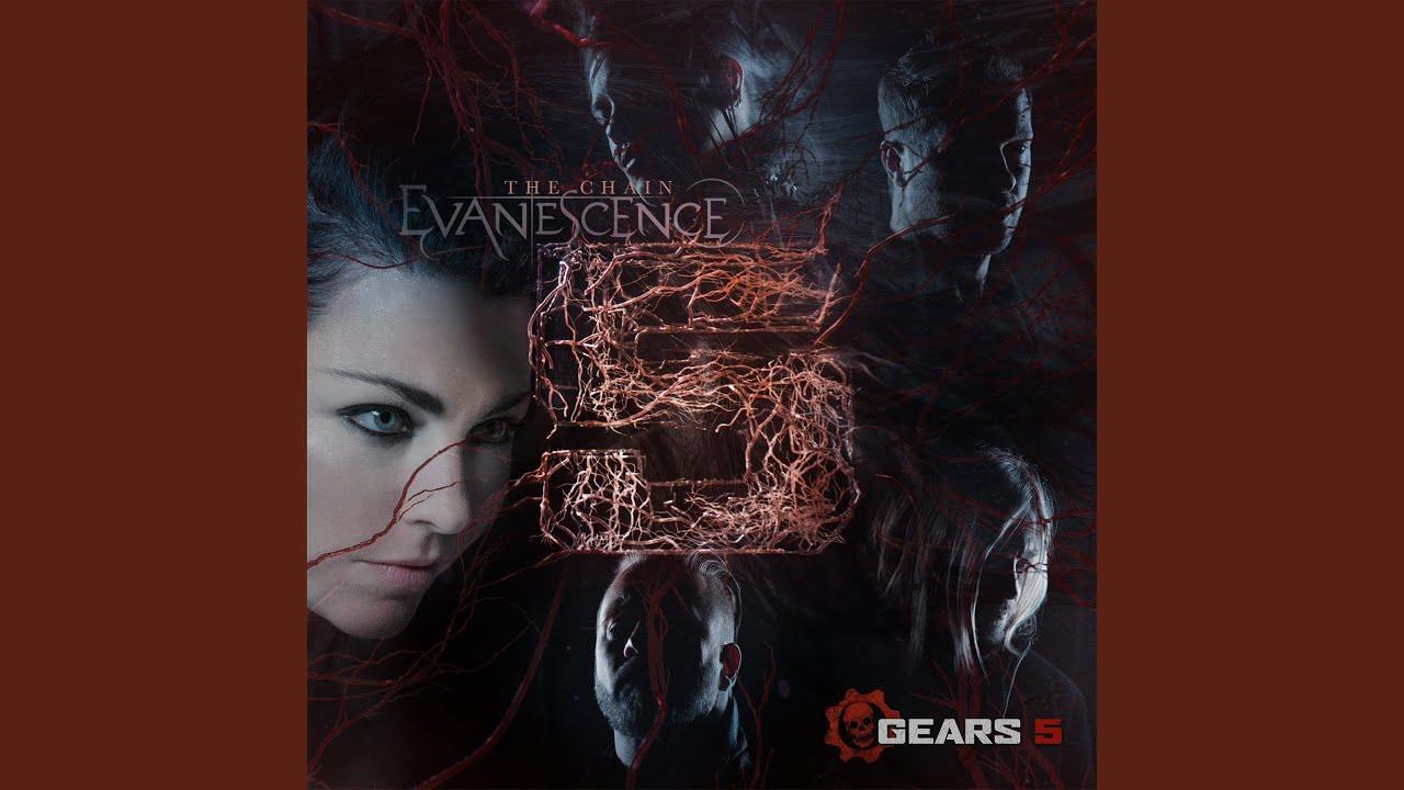 Resultado de imagem para Evanescence regrava clássico do Fleetwood Mac