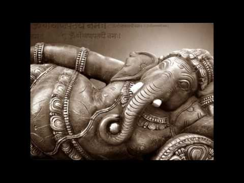 CUTE GANESHA IMAGES GALLERY | Lord Ganesha Beautiful Images