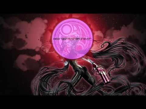 Nightcore | Moon River - Bayonetta 2