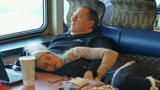 Bill Belichick PASSED OUT After Odell Beckham Jr Inspired Playoff BOAT PARTY - Joe Buck Silent