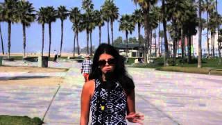 Nikki Yanofsky - Oh! Darling (The Beatles Cover)