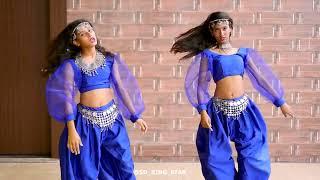 Paani Paani Badshah   Jacqueline Fernandez   Aastha Gill   Dance Cover  video   SD KING CHOREOGRAPHY