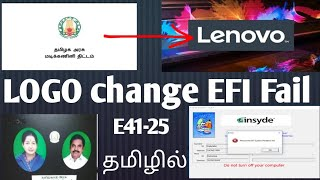 Download - how to download drivers for lenovo e41-15 video, imclips net