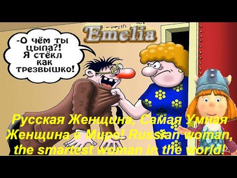 Работа в Севастополе - 113 свежих вакансий в Севастополе
