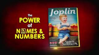 Business Review - Furniture Rescue of Joplin MO Reviews 2017 N…