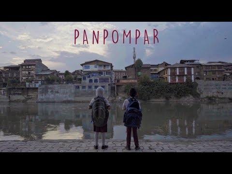Panpompar: A Short