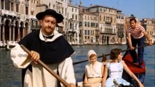 Venezia la luna e tu - eng subs (part 1)