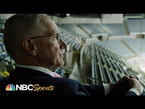 Report: NHL broadcasting legend, Doc Emrick retires