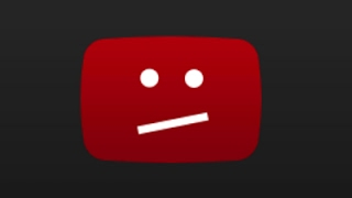Last video blocked in your country? Watch it here!