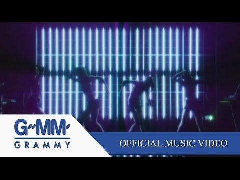 Ooh La La (Remix)- 2007 Show Girls【OFFICIAL MV】