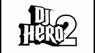 [Dj Hero 2 Soundtrack - CD Quality] Crank That vs Ridin