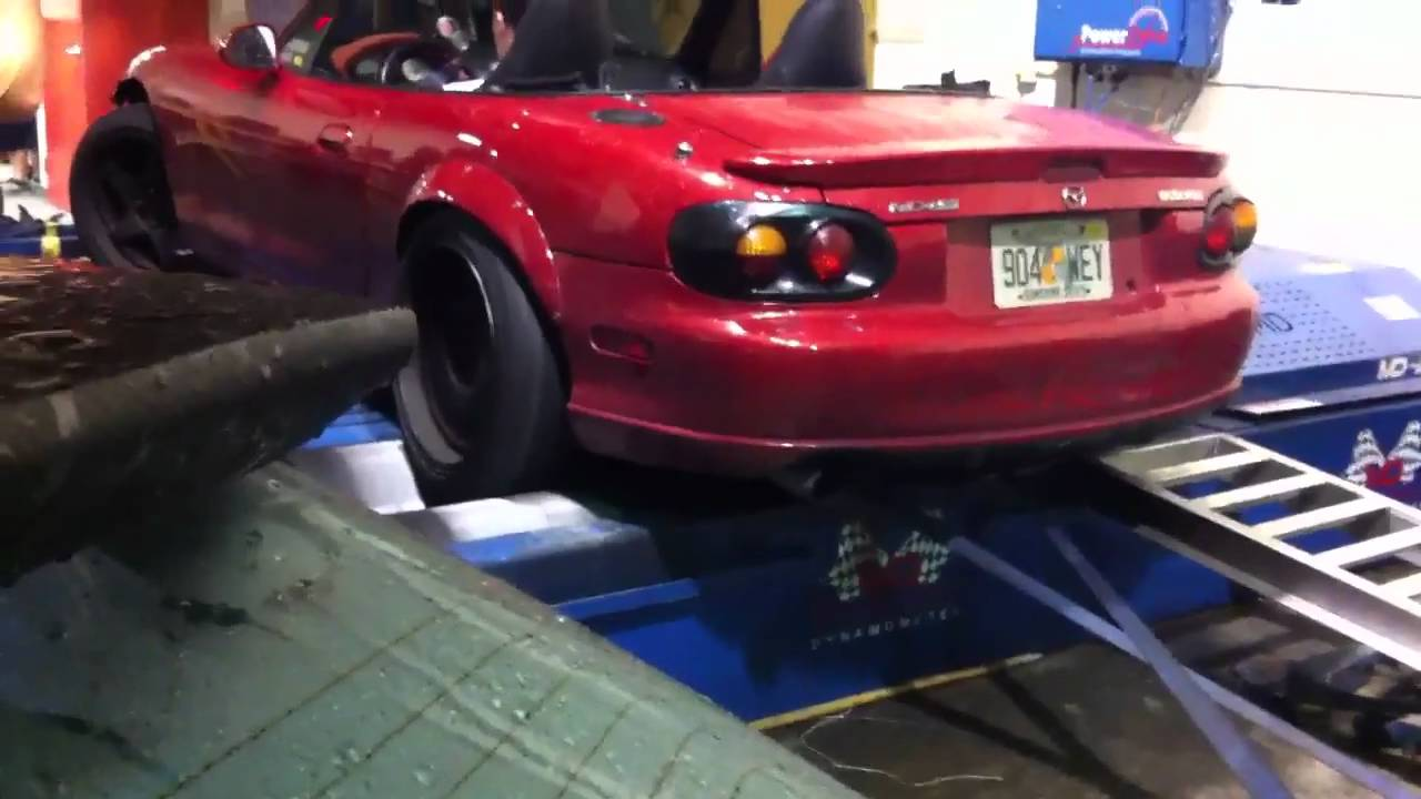 Planet-Miata-Beware of what you are buying  - ClubRoadster net