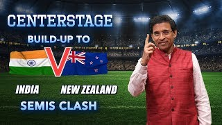 india-start-huge-favourites-against-new-zealand-in-the-first-semi-final-harsha-bhogle