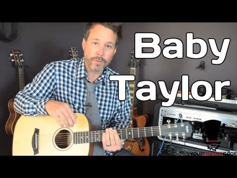 baby-taylor-guitar-bt1-review-with-yourguitarsage