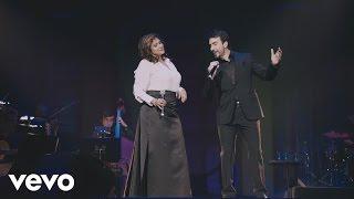 Baixar Padre Fábio de Melo - O Tempo Não Espera Ninguém (Ao Vivo) ft. Fafá De Belém