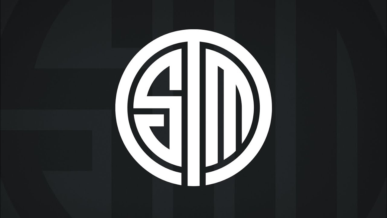 are-tsm-s-issues-shotcalling-related-or-are-they-just-doomed-in-bo1-s-hotline-league-excerpt